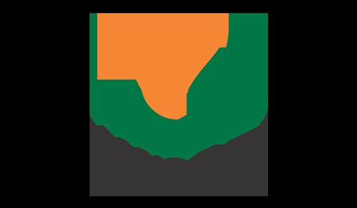 Amal Ltd